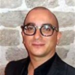 Farah C. Jaber