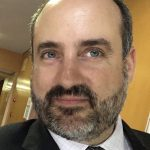 Nadav Zeimer