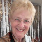 Christine Brandon