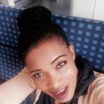 Josephine Bamidele Aiyegbeni Volkel