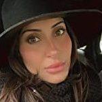 Julie Hamada